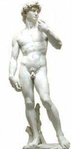 Body Sculpting