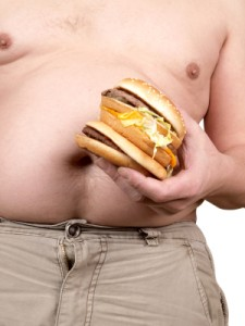 The Hunger Factor – Why You May Constantly Be Hungry