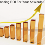 Understanding ROI For Your Google Ads Campaign